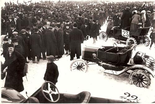 1912-israce-ford-1911_500.jpg