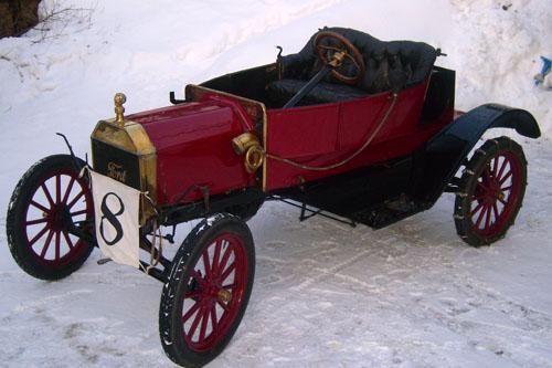 1912-israce-ford-t-1-2_500.jpg