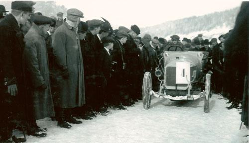 1912-israce-start-4_500.jpg