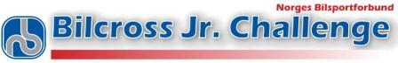 Bilcross jr. Challenge uten årstall