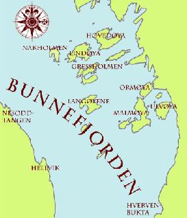 bunnefjorden_utsnitt.jpg