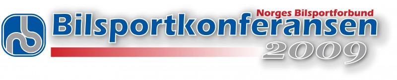 logo-2009.jpg