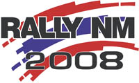 logo_rally_nm_2008_200.jpg