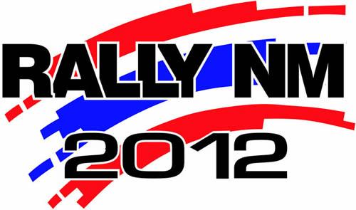 logo_rally_nm_2012_500.jpg
