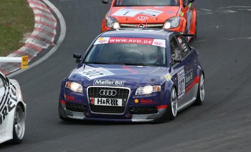 mollerbil_motorsport1.jpg