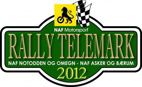 rally-telemark.jpg
