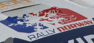 rally_norway_330.jpg