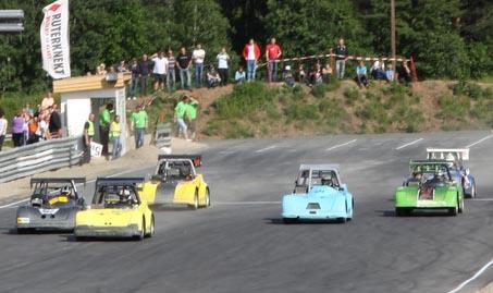 rallycross-nmk-grenland-1.jpg