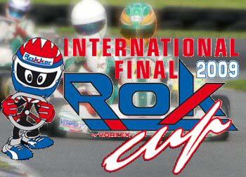 rok-international-final-09.jpg