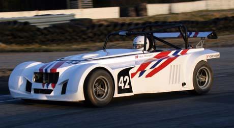 seven_racing.jpg