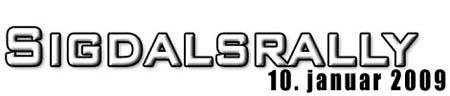 sigdalsrally_logo.jpg