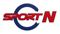 sport_n_logo_300×1743.jpg
